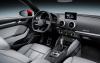 Rent Audi A3